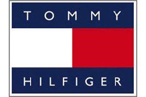 Relojes Tommy Hilfiger
