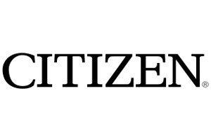 Relojes-Citizen