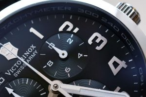 Relojes Victorinox