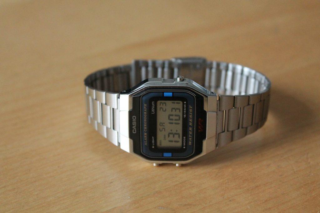 52b60d52a00c ▷ RELOJES DIGITALES - Especialistas en relojes Hombre y Mujer