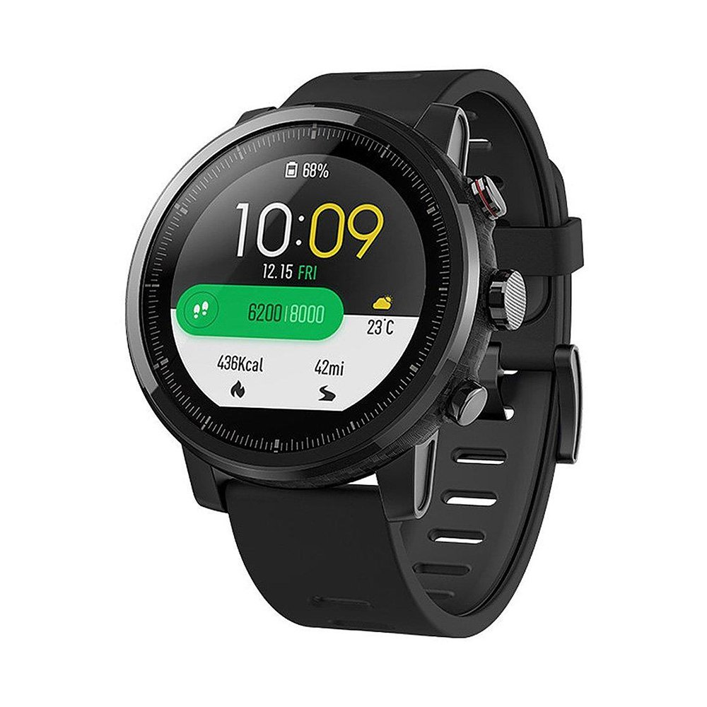 Smartwatch Xiaomi Stratos 2