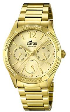 Reloj Mujer Lotus 15923-1