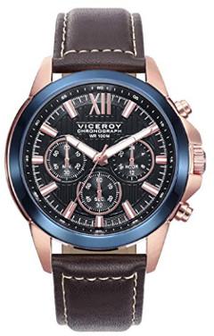 Reloj Viceroy - Hombre 46711-53