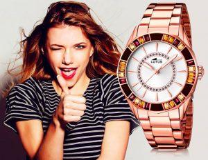 banner-relojes-lotus-mujer