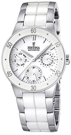 Reloj Festina Mujer f16530