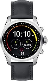 reloj montblanc 119440