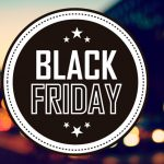 black friday relojes
