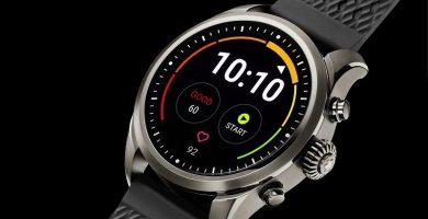 montblanc_smartwatch_titanium