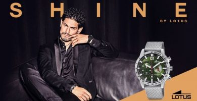 reloj-lotus-10137-1-shine-esfera-verde81