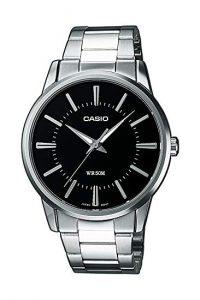 Reloj Casio Barato MTP-1303PD-1AVEF