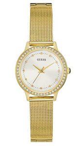 Reloj de Mujer Guess W0647L7