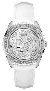 reloj de mujer guess-w0627l4