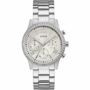 reloj guess mujer W1069L1