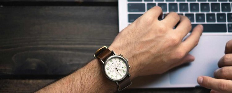 Relojes de Hombra Baratos