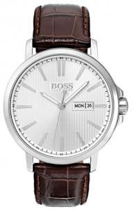 Hugo BOSS Reloj Hombre Automático 1513532