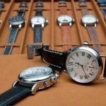 Mejores Relojes Automaticos Calidad Precio