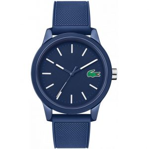 Reloj Lacoste 12.12 Azul