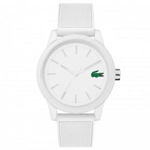Reloj Lacoste 12.12 Blanco