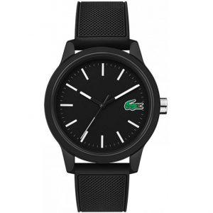 Reloj Lacoste 12.12 Negro