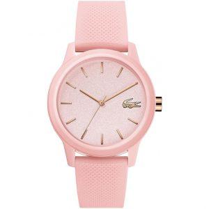 Reloj Lacoste 12.12 Rosa
