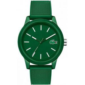 Reloj Lacoste 12.12 Verde