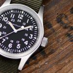 Mejores Relojes Militares Clasicos