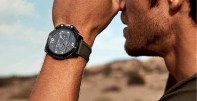 Mejores Relojes Diesel Hombre